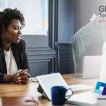 Gilat Telecom Chosen By ICSL to Provide Satellite Connectivity Across Nigeria