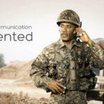Gilat Telecom to provide global Land Mobile Satellite connectivity with Iridium Certus